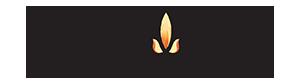 Rèm thêu cao cấp – Rèm xuất khẩu Bình Minh