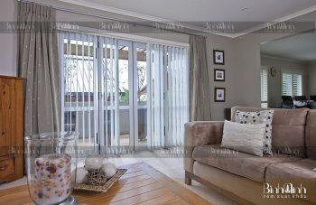 Nên lưu ý gì khi tự lắp rèm lá dọc tại nhà ?
