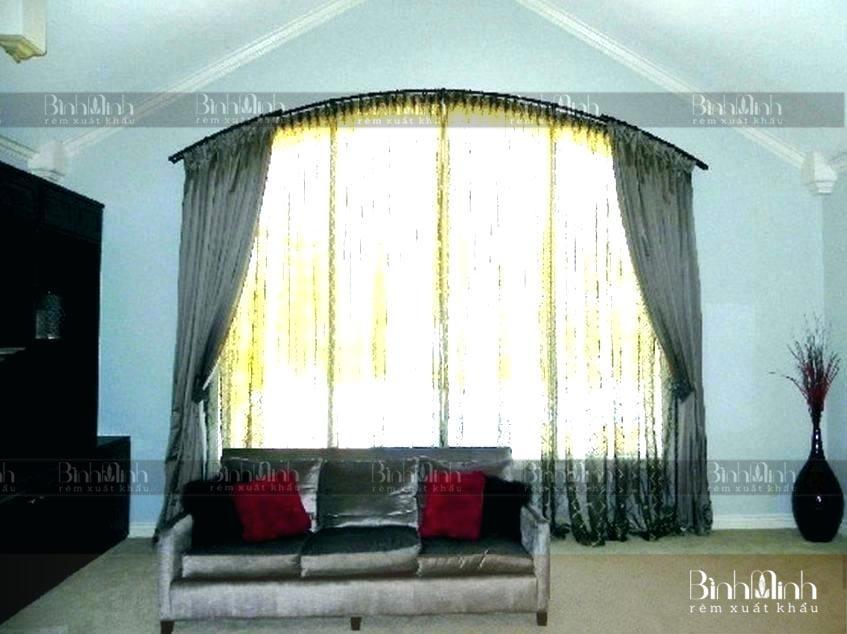 3+ lí do khiến rèm vải lanh lại được khách hàng ưa chuộng