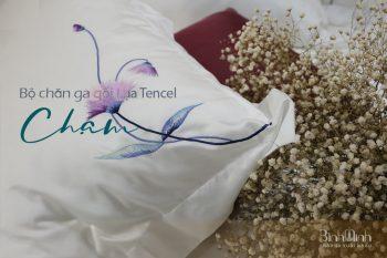 Tại sao nên sử dụng vải lụa Tencel ?
