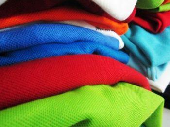 Tìm hiểu về những loại ga giường Cotton phổ biến hiện nay