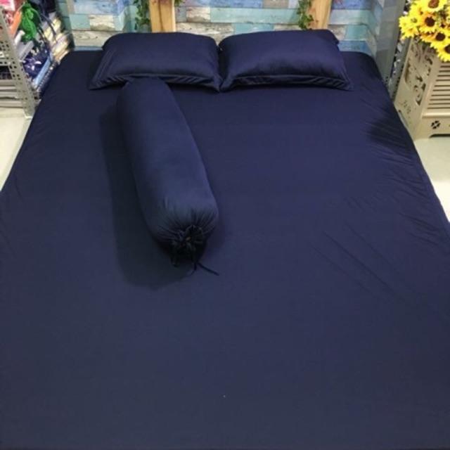 Có nên sử dụng ga giường thun lạnh vào mùa hè hay không ?