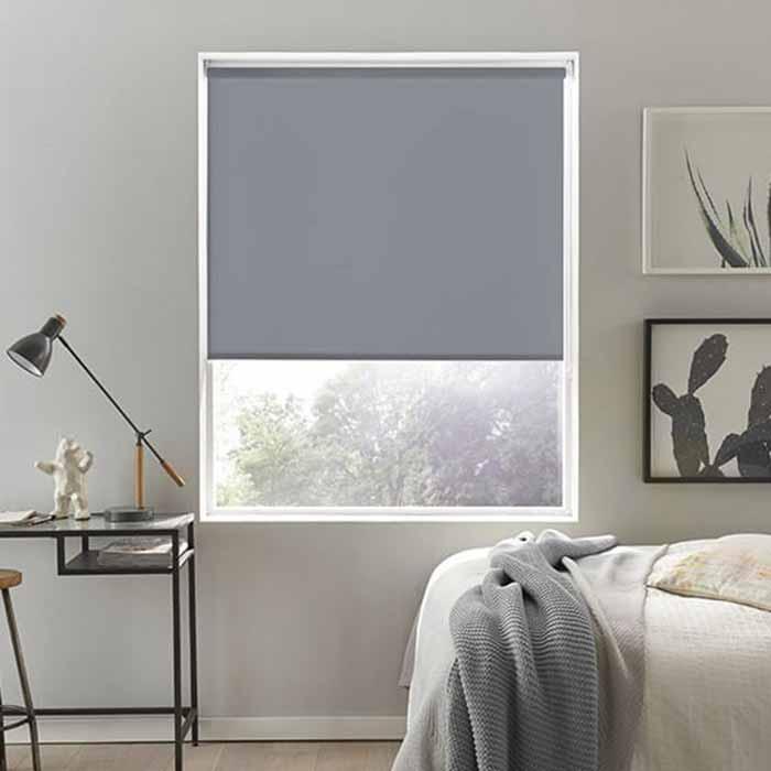 Lựa chọn rèm cửa phòng ngủ có quan trọng hay không ?
