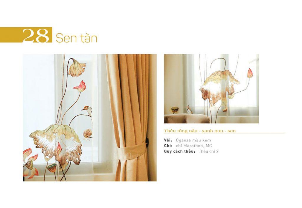 Rèm Bình Minh - Chuyên cung cấp rèm cửa cao cấp, rèm xuất khẩuRèm Bình Minh - Chuyên cung cấp rèm cửa cao cấp, rèm xuất khẩu