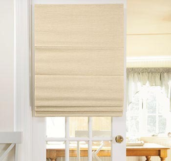 Tổng hợp 20+ mẫu rèm roman vải bố cản sáng 100% cho phòng ngủ hiện đại