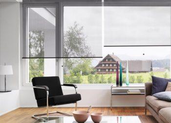 7 thiết kế rèm cửa kính đẹp đang được săn đón năm 2020