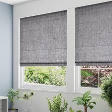 Các loại rèm cửa cao cấp làm từ vải coton