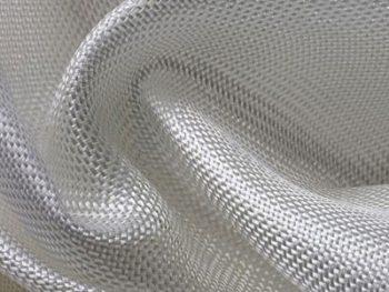 Rèm cửa cách âm làm từ sợi thủy tinh